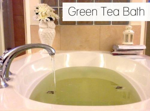 health-and-beauty-benefits-of-green-tea-bath-635580539179904173-1-size-3